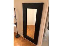 IKEA MONGSTAD Mirror - RRP £85
