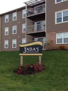 EXECUTIVE SUITES IN STRATFORD(No Units Available)