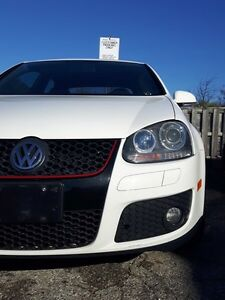 2007 cleanest coupe vw GTI stage 2