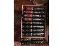 Encyclopaedia Britannica 1986