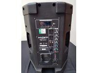 Kam Soundforce V2 12A PA Speaker