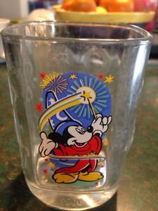 Walt Disney drink tumblers Kitchener / Waterloo Kitchener Area image 3