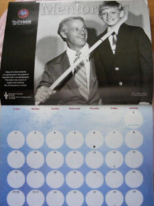 Wayne Gretzky Collectables-Various Items