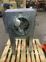 1 Thomas Gordon 200 CFM Stand Alone Air After Cooler