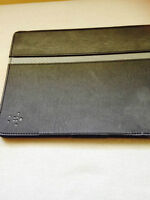 Belkin 8inch tablet case for sale!!