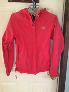 XS North Face Jacket