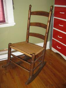 Chaise fauteuil dans saint jean sur richelieu meubles for Meuble accent st jean sur richelieu