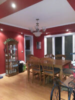 Beautiful 3 Bdrm House for Rent in Blenheim