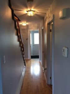 Interior Residential Painting @ Great Prices ! 986-4991 St. John's Newfoundland image 6