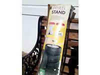 Dekra Wheel Stand