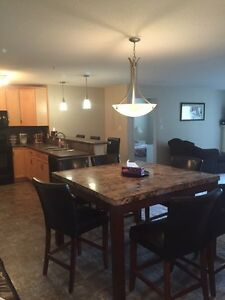 2 bedroom+den executive suite urbanvillage on whyte RENT REDUCED