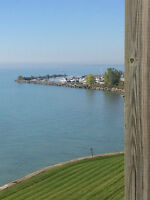 Lakeview Cottage Port Dover Weekly Rental