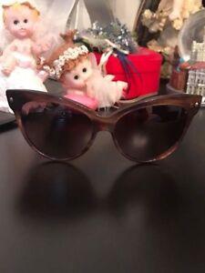 Authentic Sunglasses Dior