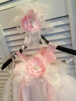 Adorable Flower Girl Dress for Wedding Or Special Occasion