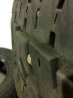 265/70/R17 Tires for sale