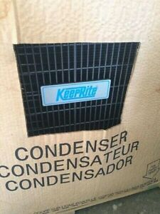 **NEW** Keeprite Central AC Unit