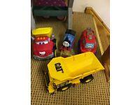 Boys & girls toys Christmas