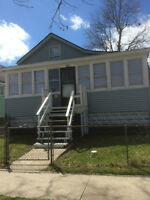 $500WK furnished 3bdrm house all utilities&Wifi incl. avail now