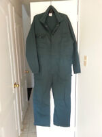 Coveralls For Sale #5