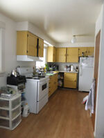 Rooms available walking distance to Trent (30 Champlain Cr.)