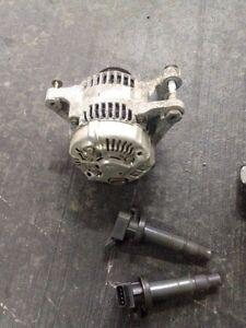 Honda and Toyota Engine Parts