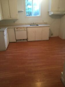 Attention flippers  tres Bon investment/great investment West Island Greater Montréal image 7