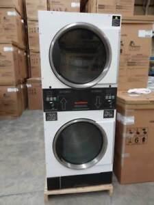 Maytag in sydney region nsw washing machines dryers gumtree maytag in sydney region nsw washing machines dryers gumtree australia free local classifieds fandeluxe Images