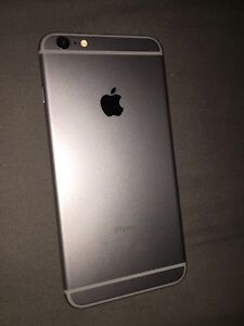 *Brand NEW* iPhone 6 Plus 16 GB