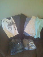 Womens S (2-4) Clothing