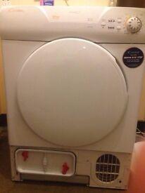 For Sale... Grand candy G0C 590C 9kg condenser dryer.