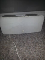 Docking/Stereo for Ipod Touch