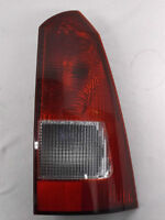 FORD FOCUS WAGON 2003 -2007  REAR RIGHT TAIL LIGHT