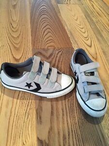 Boys shoes for 5-6 year old