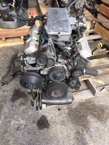 Holden Commodore 3.8 ENGINE AND GEARBOX FOR SALE! Neerabup Wanneroo Area Preview