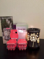 Looking for 10 Scentsy addicts!!
