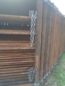 Corral panels for sale Strathcona County Edmonton Area image 2