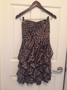 Take Me Down South ! Dress size Small $20