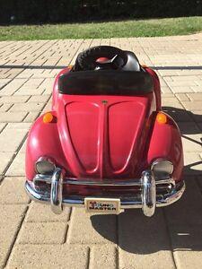Pedal car West Island Greater Montréal image 1