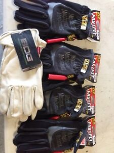 Mechanics gloves Strathcona County Edmonton Area image 5