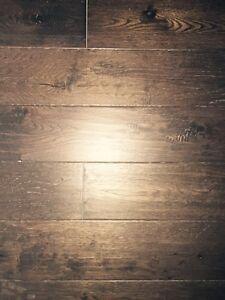 Hardwood floors for sale  Windsor Region Ontario image 3