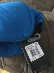 Brand new tags still on Nike hat London Ontario image 2