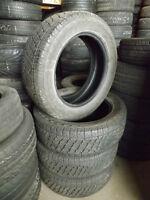 275/55/20 Pirelli Scorpion ATR's, $99.95+HST/tire with installat