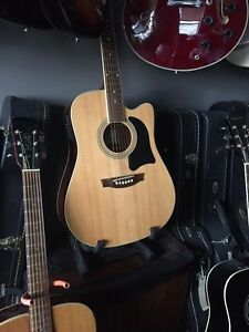 Looking for a Gibson song maker