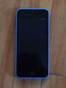 Selling IPhone 5c