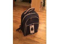 Picnic Backpack - NEW