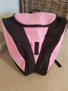 SKI BOOT BAG Excellent as New Condition Canberra City North Canberra Preview
