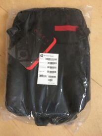HP17.3 Omen Gaming Backpack (Drymen)