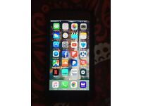 iPhone 6S 16GB Space Grey Perfect Condition
