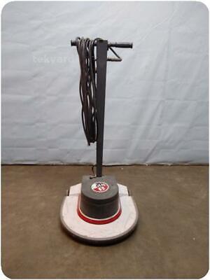 Electric Floor Scrubber 234293
