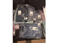 For sale brand new Shirts Polo Ralph Lauren original sizes: M,L